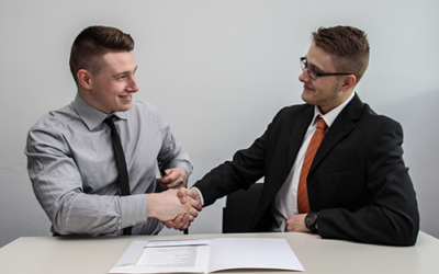 Four Fantastic Reasons for Continuous Recruiting